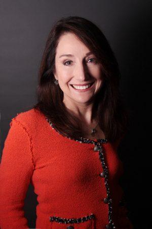 Michelle McQuade Realtor in Cleveland Ohio