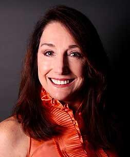 Michelle McQuade