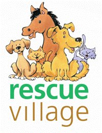 RescueVillage