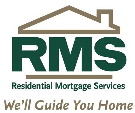 rms_logo_web