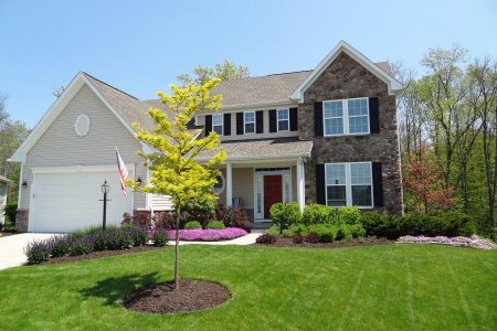3425  Eryn Pl,  Hudson, Ohio  - Featured Property