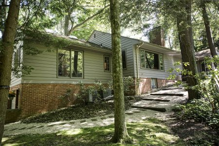 47000 S Woodland Rd, Hunting Valley, Ohio 44022 - Featured Property