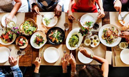 10 Best cheap eats in Cleveland