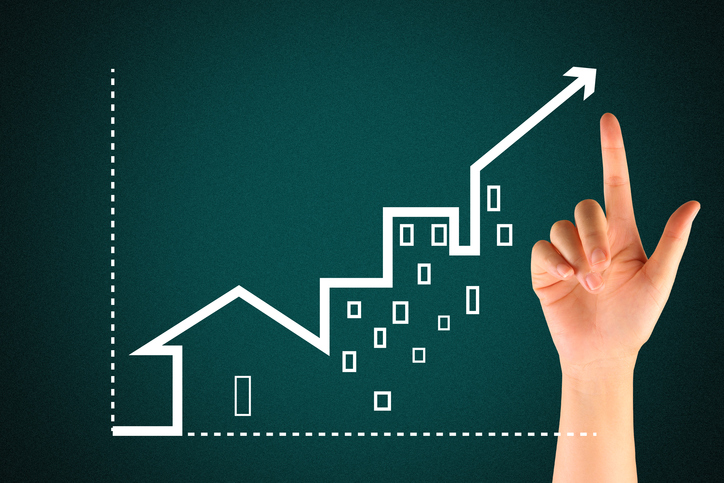 Mortgage Trends 2018