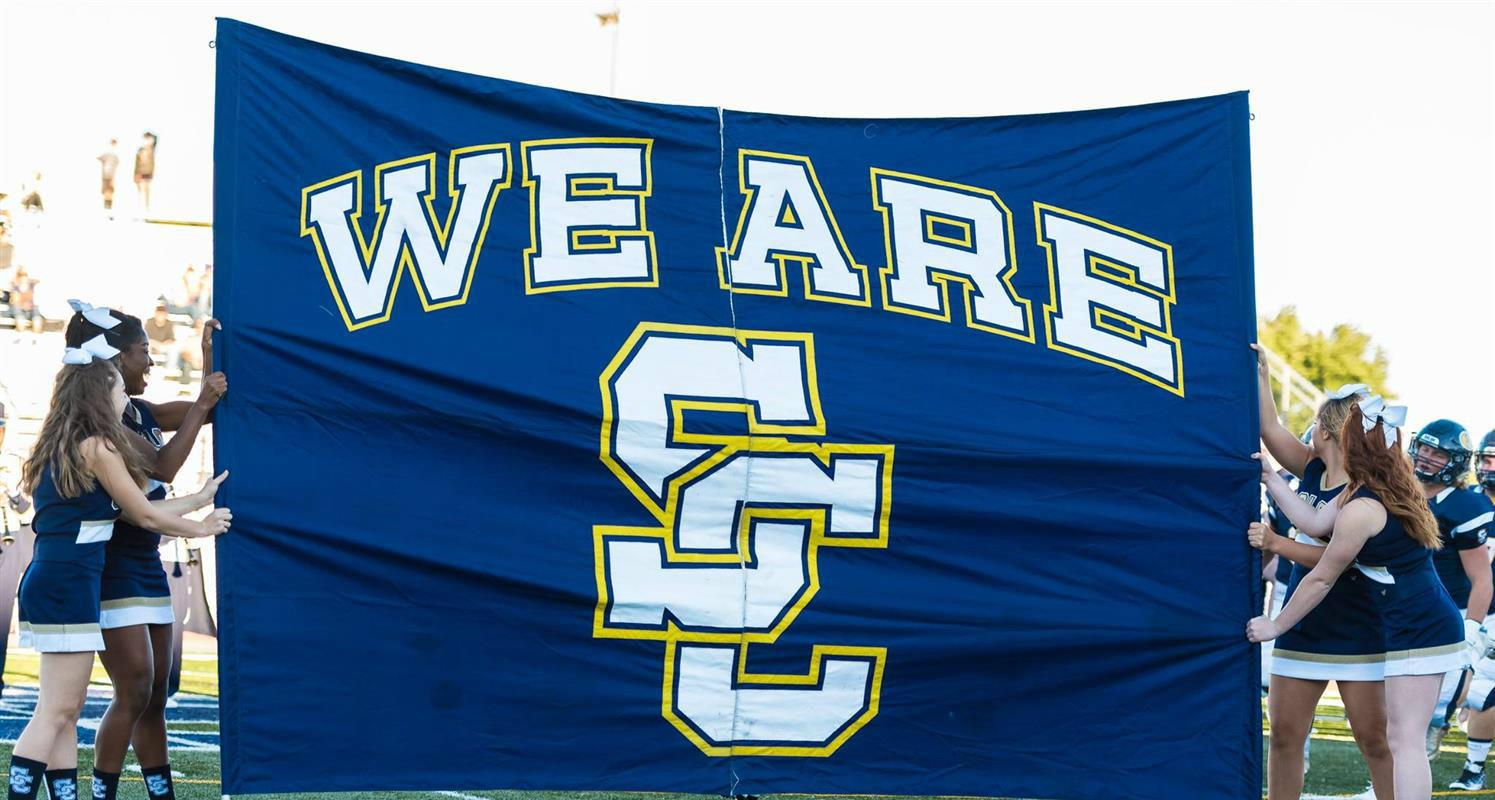 We Are SC Banner 2016