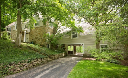 659  Chagrin River Rd, Gates Mills, Ohio 44040 - Featured Property