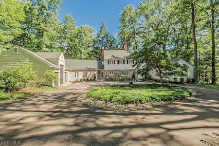 37749 Cedar Rd, Gates Mills, Ohio 44040 - Featured Property