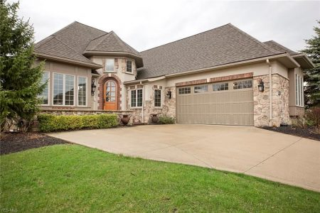 3105 Legends Way, Pepper Pike, Ohio 44124 - Featured Property