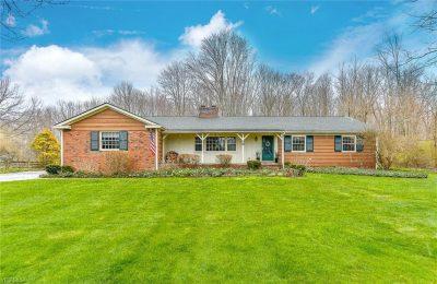 539 Battles Road , Gates Mills, Ohio 44040 - Featured Property