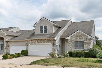 209 Stonebridge Court, Mayfield Heights, Ohio 44143 - Featured Property