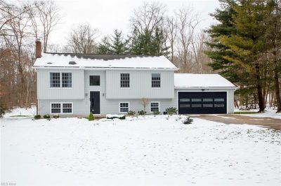 9189 Old Meadow Drive,  Chagrin Falls, Ohio 44023 - Featured Property