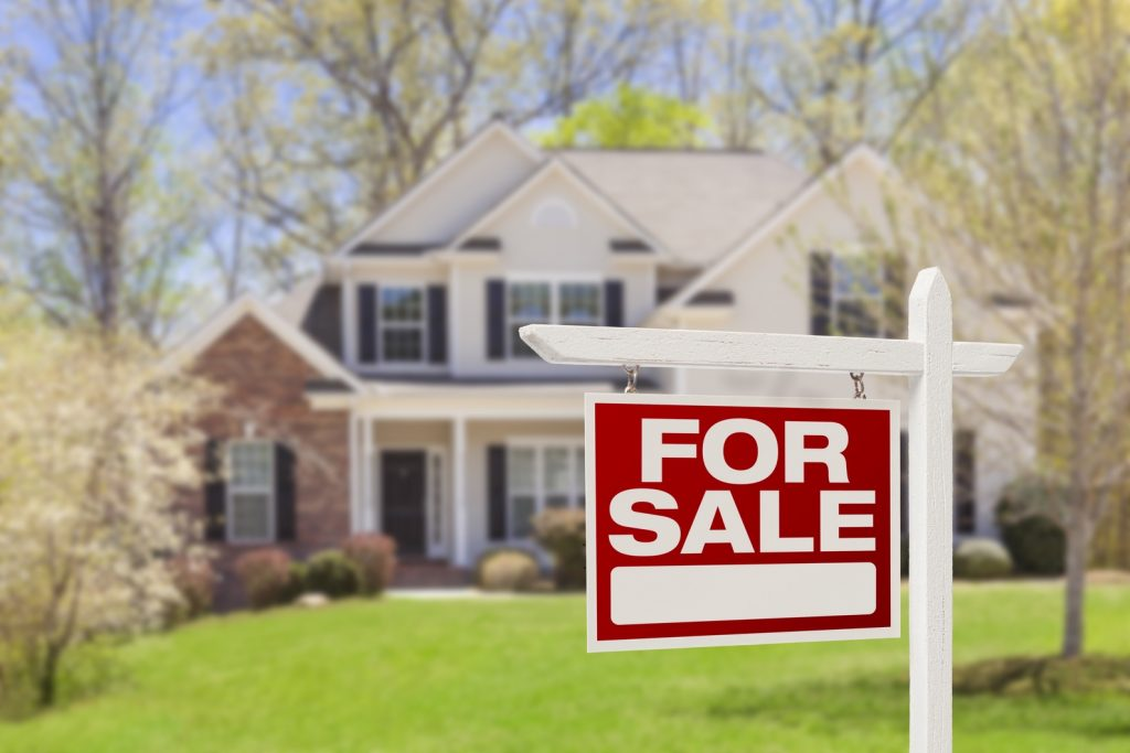 House For Sale cleveland real estate