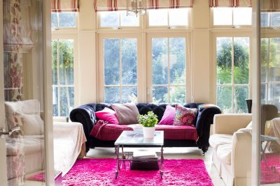 Stage your home in time for the spring market season with these tips